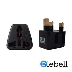 adapter universal to uk