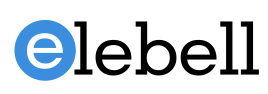 Elebell